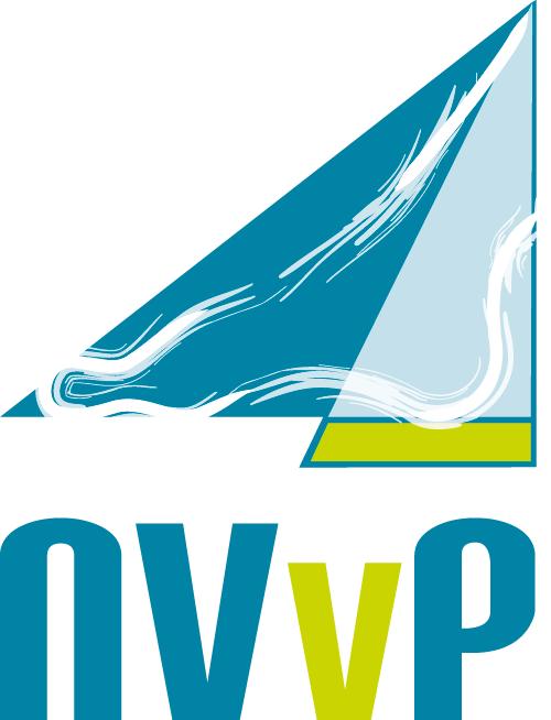 logo nederlandse vereniging voor podotherapeuten